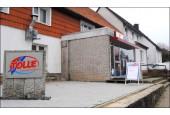 Landschlachterei Tolle&Kroll GmbH