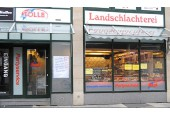 Filiale Hildesheim Mitte